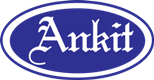 Ankit Books – Inspire to Excel Logo